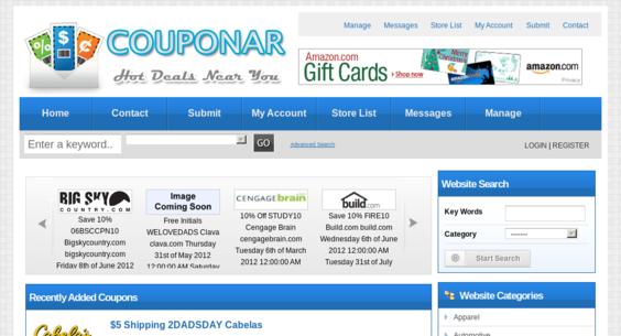 Website regular 2755801