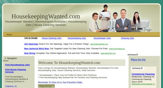 Website regular 2755850