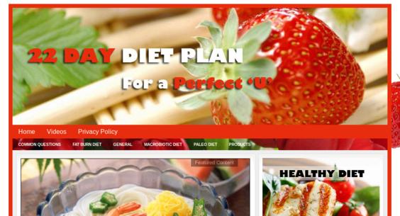 Website regular 2755854
