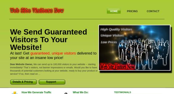 Website regular 2755881
