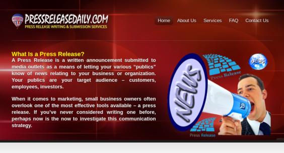 Website regular 2755914