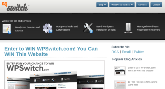 Website regular 2755925