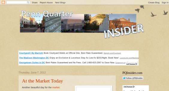 Website regular 2755934