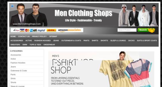 Website regular 2756042