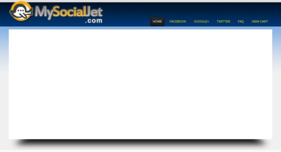 Website regular 2756046