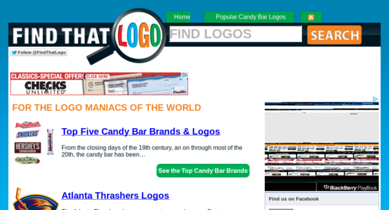 Website regular 2756110