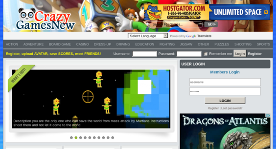Website regular 2756203
