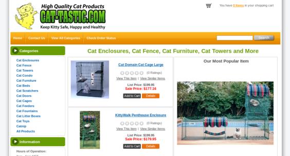 Website regular 2756220
