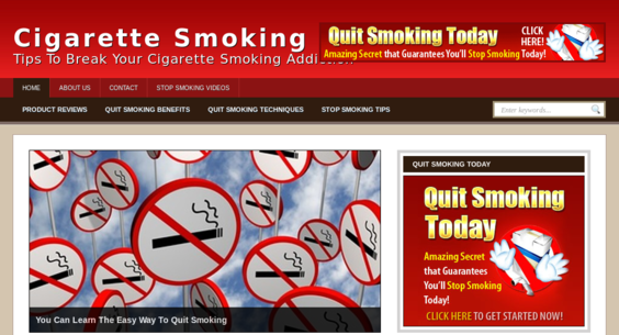 Website regular 2756241