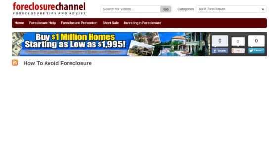 Website regular 2756252