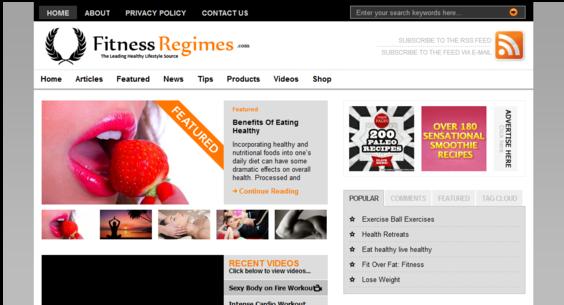 Website regular 2756278