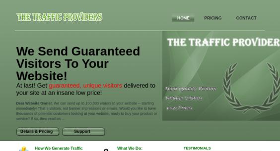 Website regular 2756281