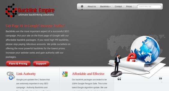 Website regular 2756285