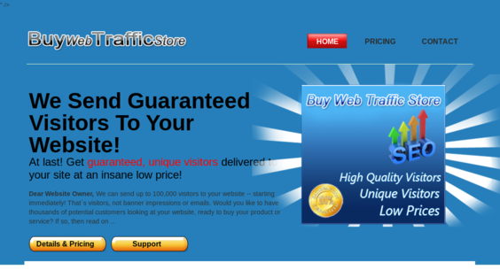 Website regular 2756293
