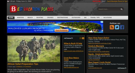 Website regular 2756377
