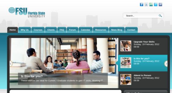 Website regular 2756441