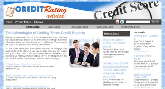 Website regular 2756446