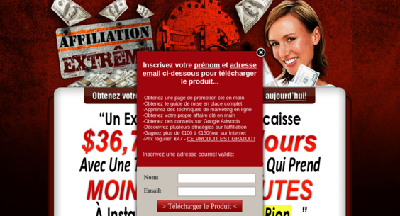 Website regular 2756458