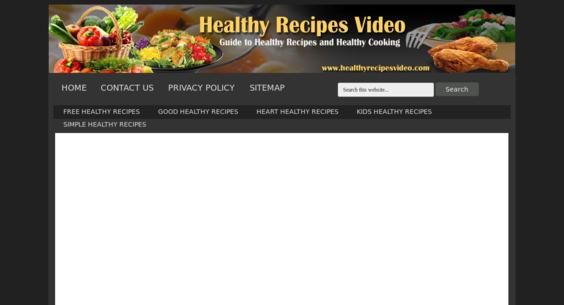 Website regular 2756462