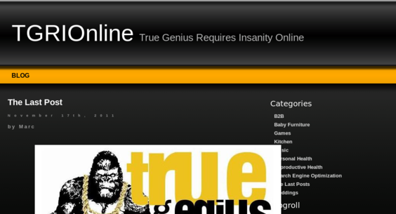 Website regular 2756512