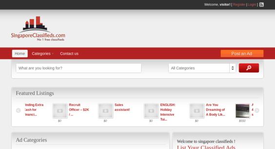 Website regular 2756516