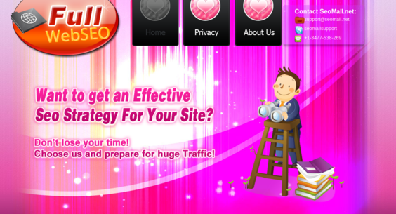 Website regular 2756538