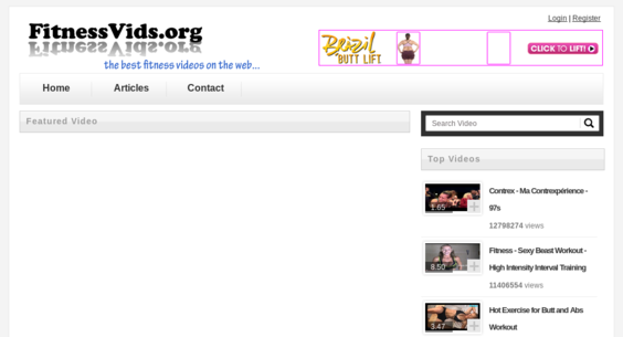 Website regular 2756552