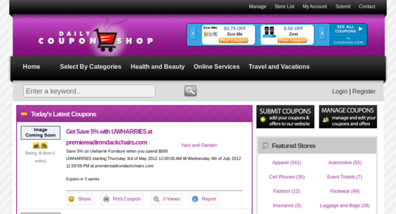 Website regular 2756644