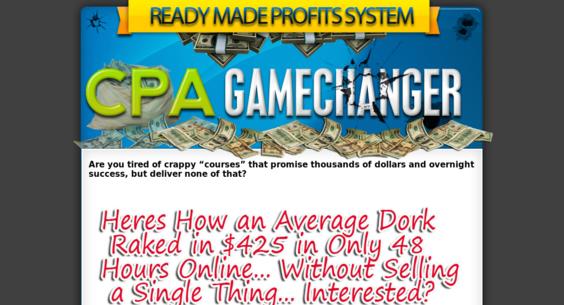 Website regular 2756651