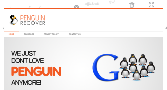 Website regular 2756685
