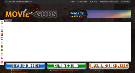 Website regular 2756693