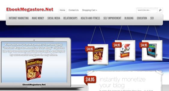 Website regular 2756702