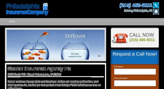 Website regular 2756738