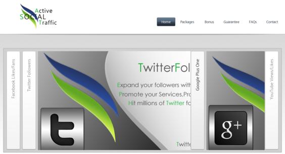 Website regular 2756743