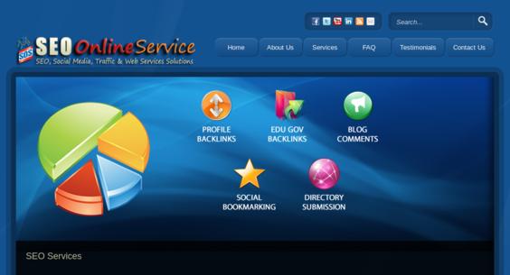 Website regular 2756745