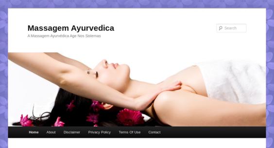 Website regular 2756749