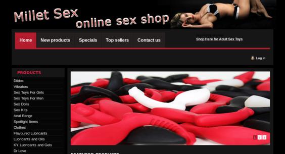 Website regular 2756787