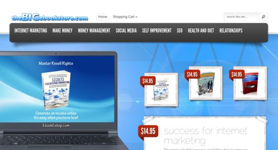 Website regular 2756791