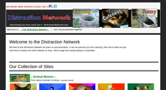 Website regular 2756874