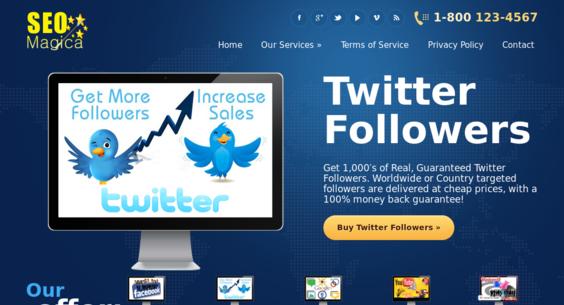 Website regular 2756907