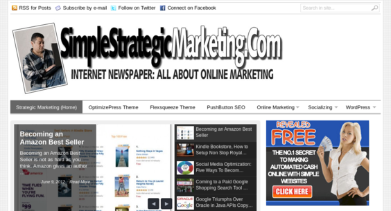 Website regular 2756913