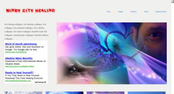 Website regular 2756963