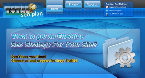 Website regular 2756986