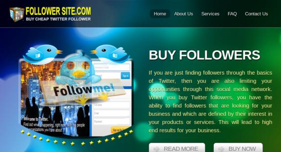 Website regular 2757007