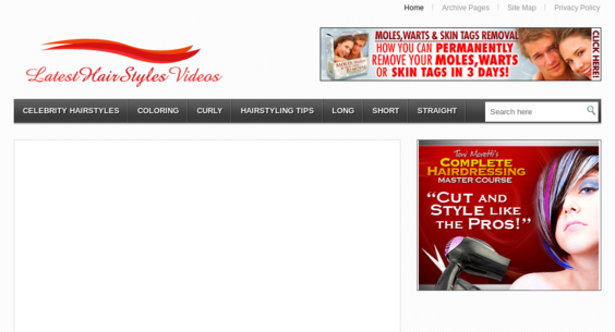 Website regular 2757009