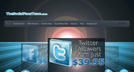 Website regular 2757021