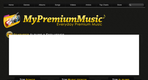 Website regular 2757044