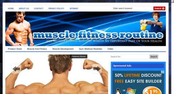 Website regular 2757054