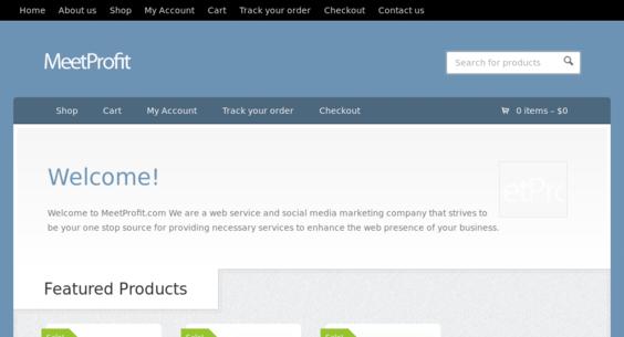 Website regular 2757073