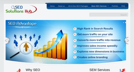 Website regular 2757115
